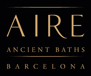 aire de barcelona