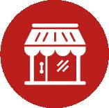 compres serveis icon