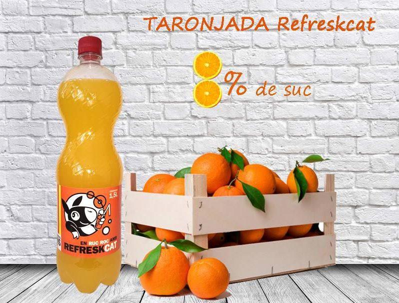 refreskat02