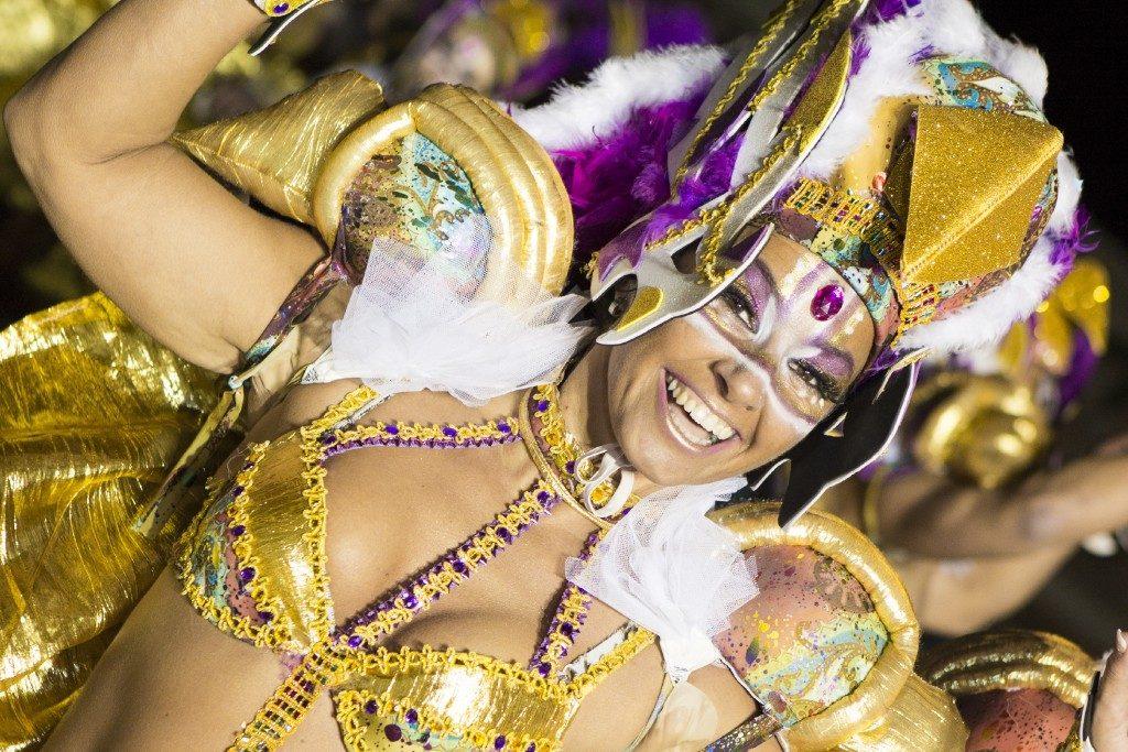 carnaval-calafell