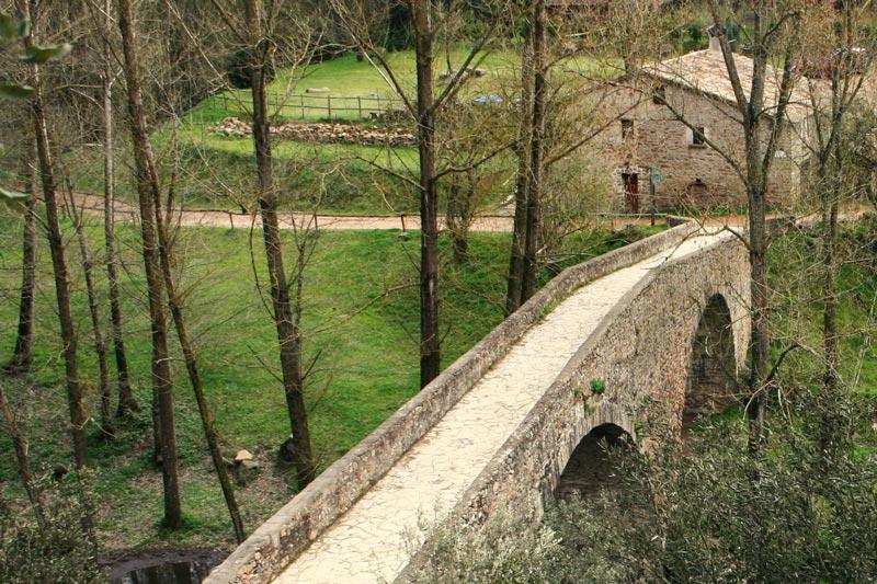 pont01