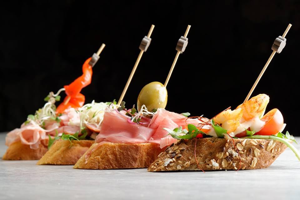 Restaurants imprescindibles per una escapada gastronòmica a Lleida