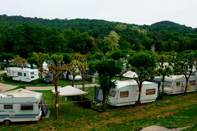 campinglagarrotxa1