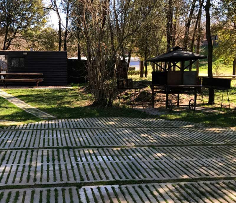 campinglagarrotxa13