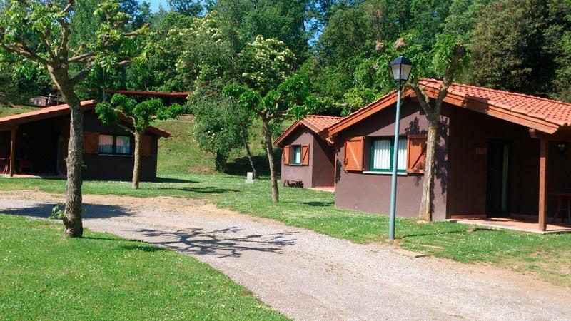campinglagarrotxa2