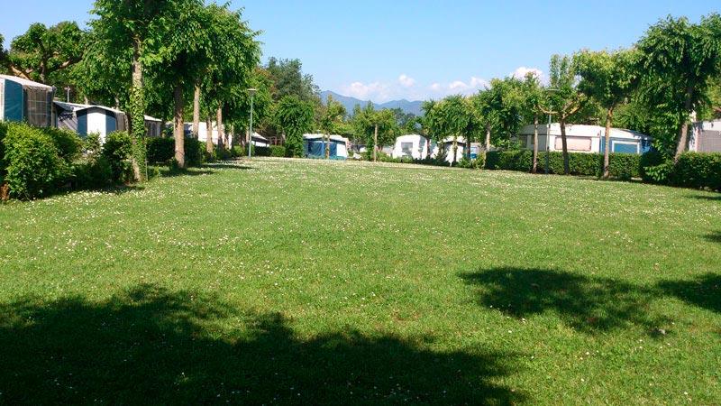 campinglagarrotxa3