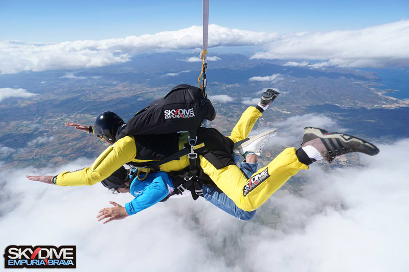 skydive02
