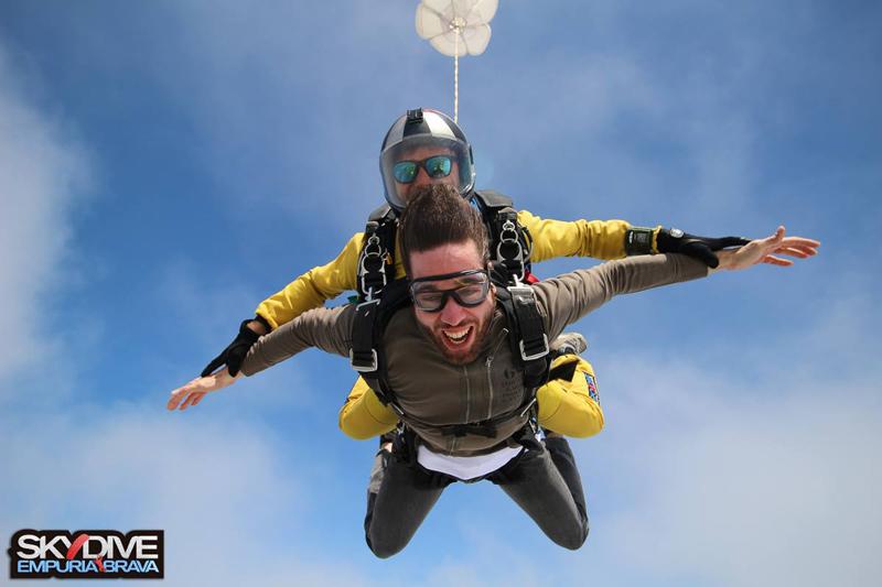 skydive04