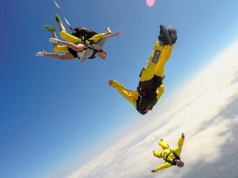 skydive06