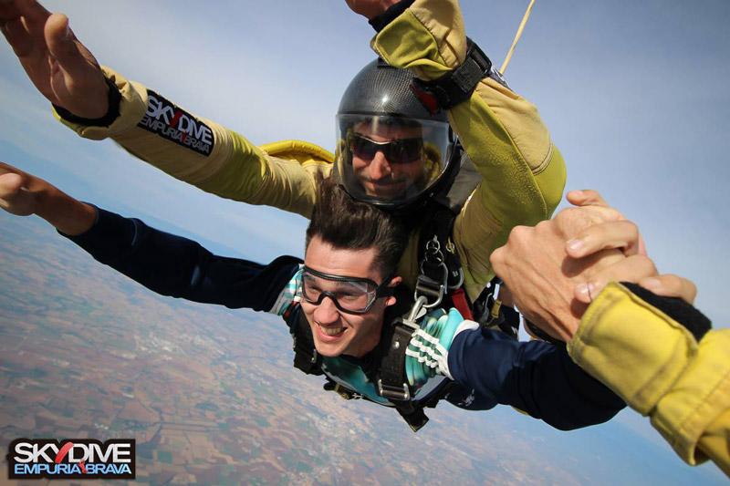 skydive09