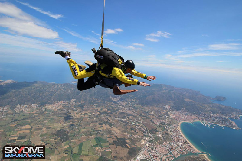 skydive10