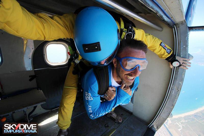 skydive11