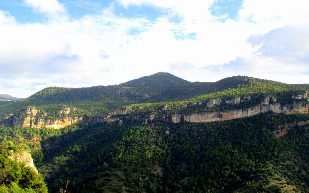L'Alt i Baix Camp a Tarragona – Descobreix-los!
