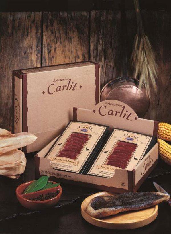 carlit02