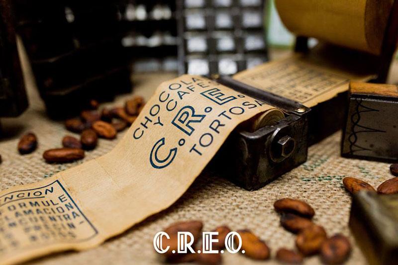 xocolata-creo01