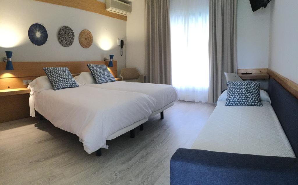 hotel-yola02