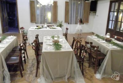 alberg-els-caus-casaments-02