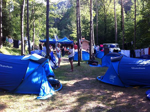 camping-puigcercos-4