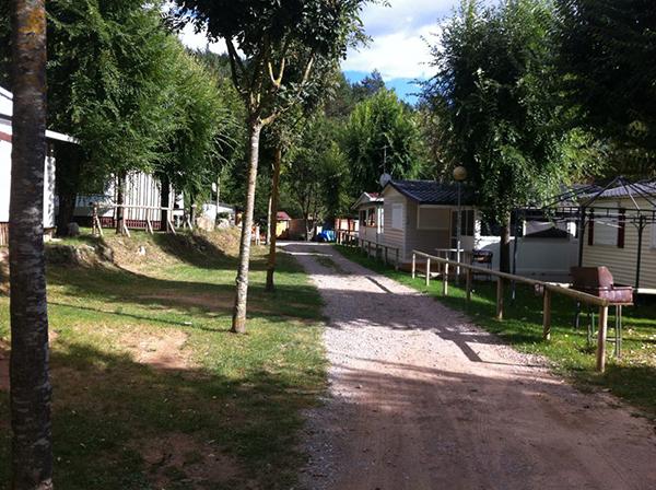 camping-puigcercos-6