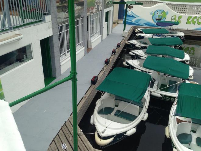 eco-boats-2