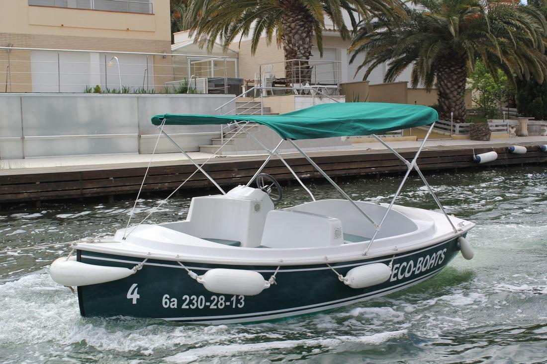 eco-boats-5