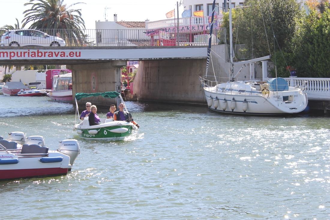 eco-boats-8