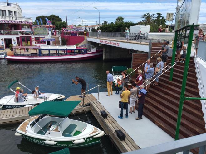 eco-boats-9