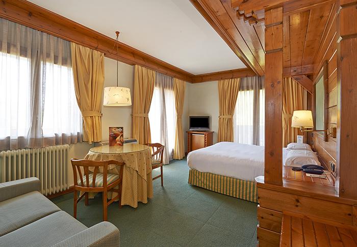 hotel-grevol-3