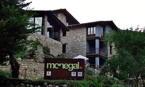 monegal-1