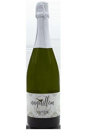 Botella Unguillem_WEB