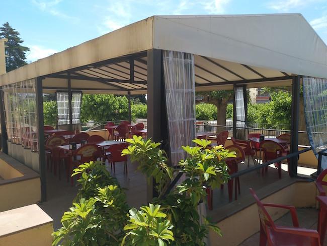 bar_terrassa