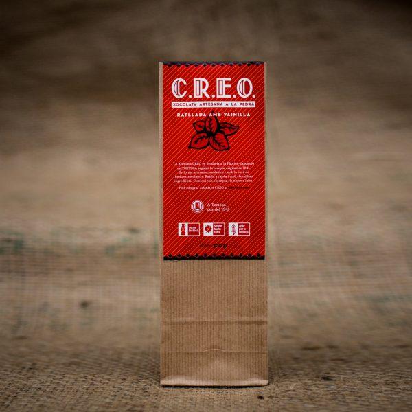 creo7