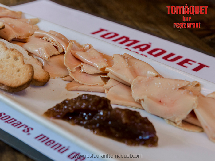tomaquet10