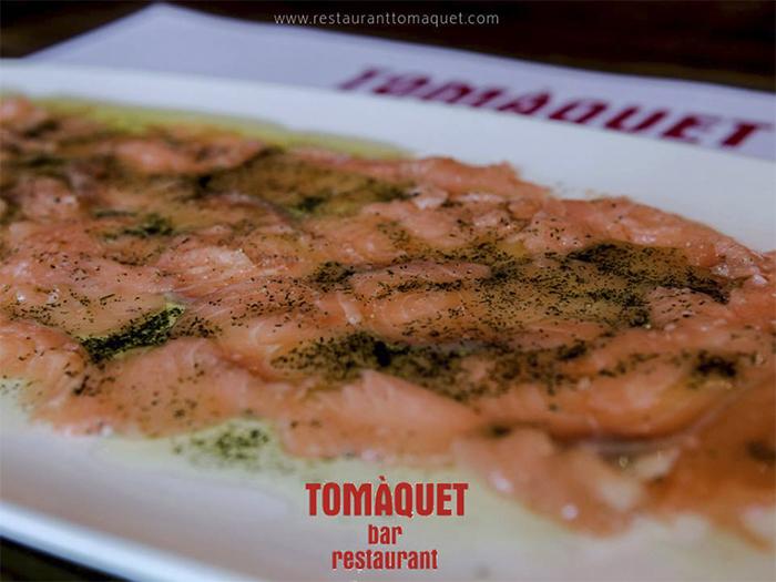 tomaquet12