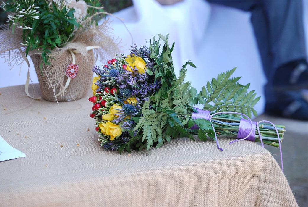 calderi-flors-lila