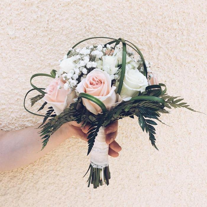 calderi-flors