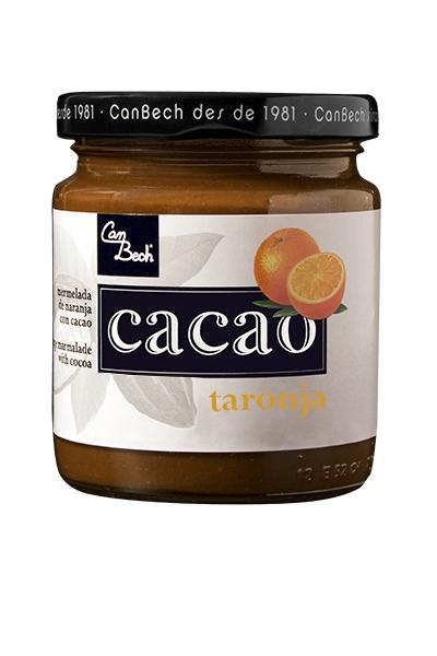 cacao_04_narnja-cat