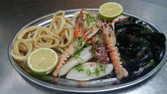 maritim-restaurant