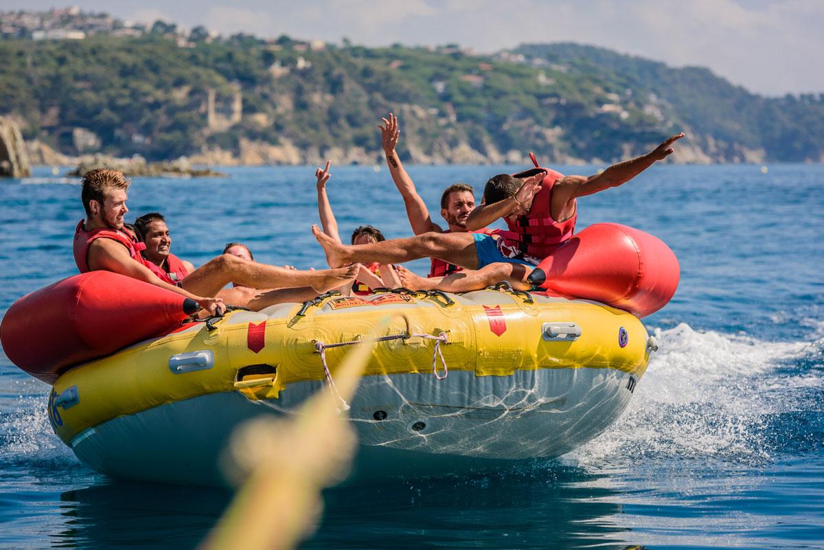 Crazy-UFO-Water-Sports-Center-Lloret-Fenals-Beach15