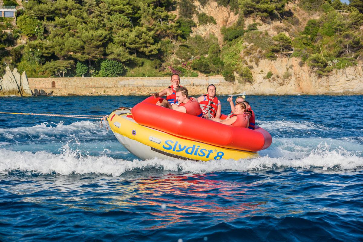 Crazy-UFO-Water-Sports-Center-Lloret-Fenals-Beach3
