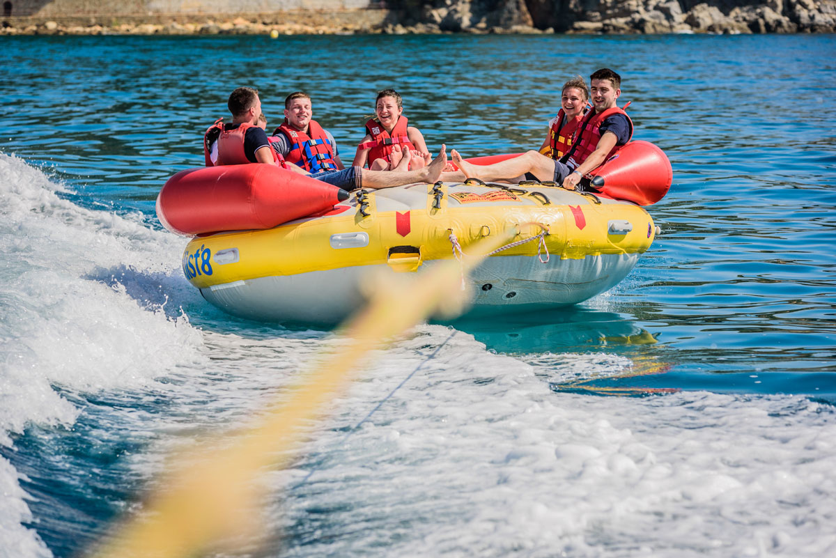 Crazy-UFO-Water-Sports-Center-Lloret-Fenals-Beach7