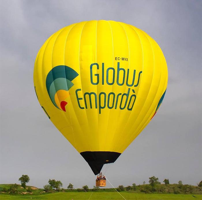 globus7