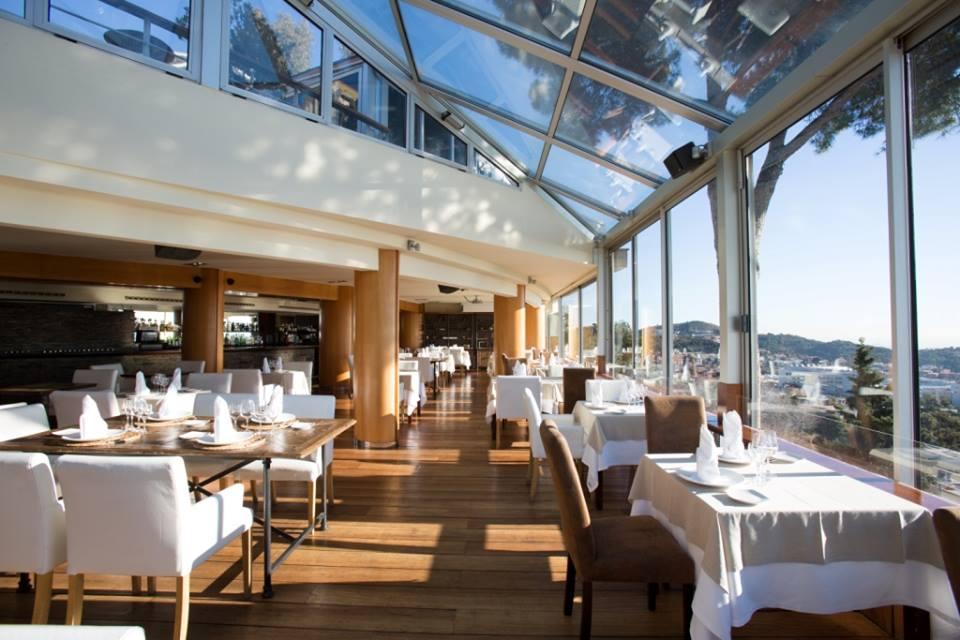 11 Restaurants que no et pots perdre a Barcelona