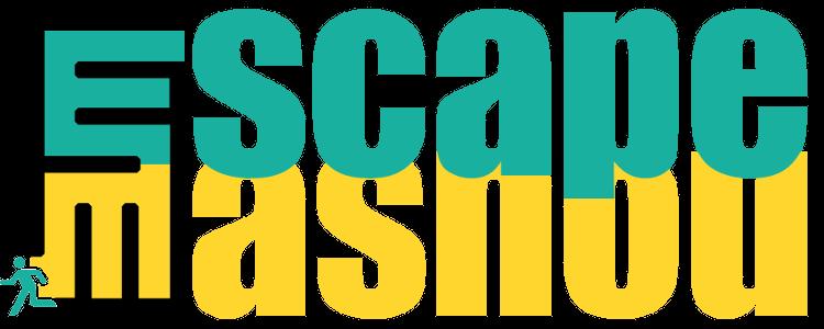 logo-escape-masnou