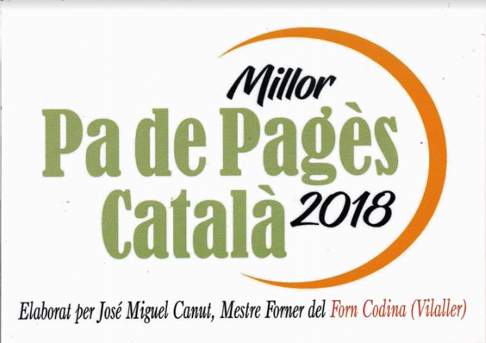 pa pages