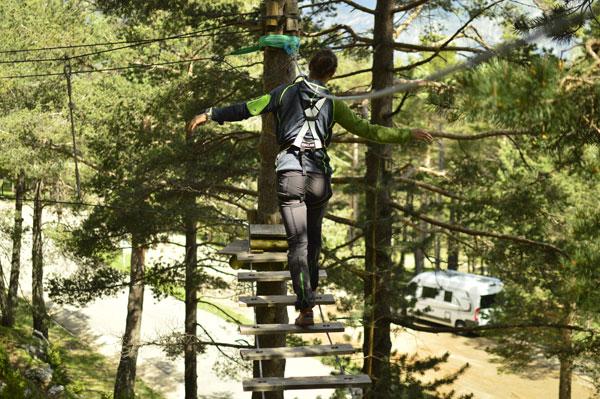 parc-aventura-pedraforca