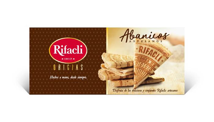 rifacli15