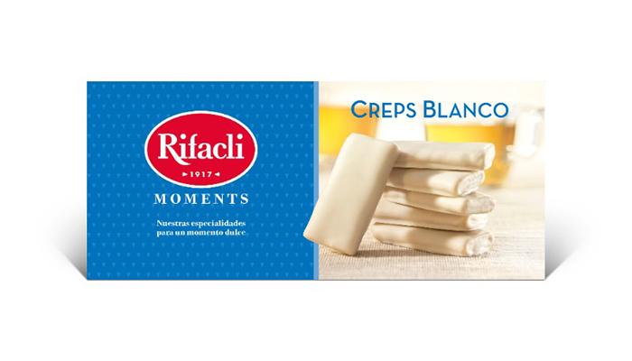 rifacli6