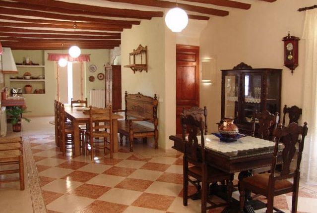 casa-olive