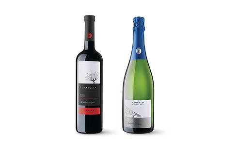 euldald-massana-vins